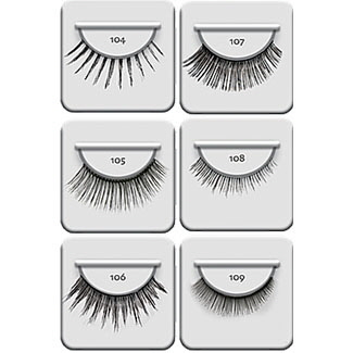 Ресницы Ardell Fashion Lash