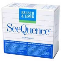 SEEQUENCE