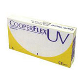 COOPERFLEX UV