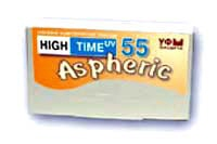 HIGH TIME 55 UV ASPHERIC